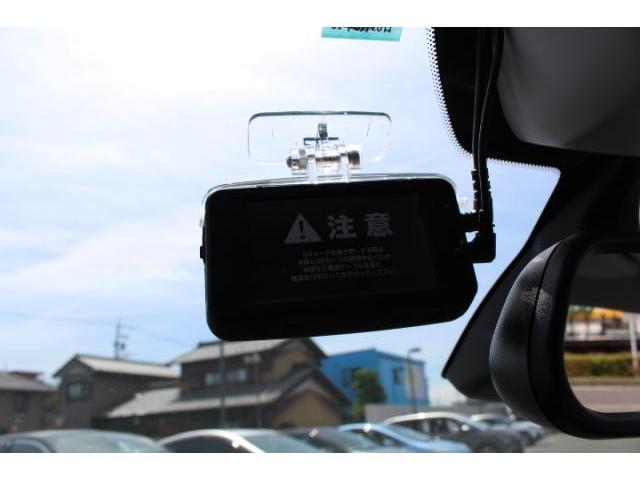 シトロエン シトロエン C4 FEEL BlueHDi 新車保障継承