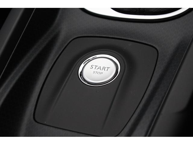 シトロエン シトロエン DS4 シックLEDビジョンPKGナビ・DR付 正規認定中古車