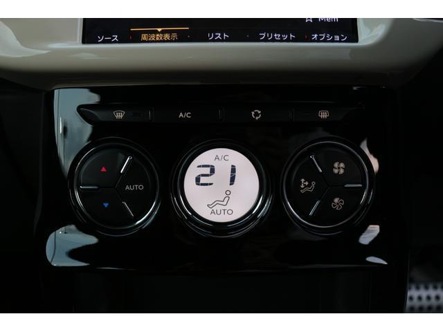 「シトロエン」「シトロエン DS3」「コンパクトカー」「愛知県」の中古車33