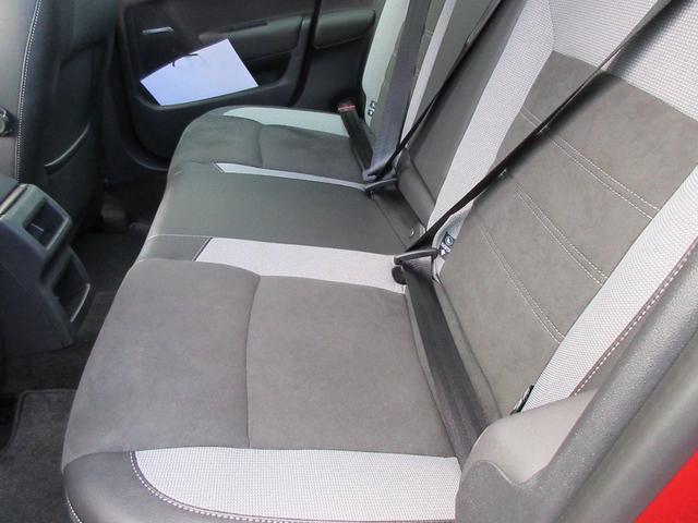 シトロエン シトロエン DS4 クロスバック ブルーHDi 元試乗車 純正ドライブレコーダー