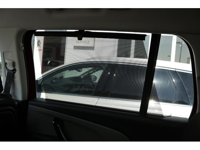 「シトロエン」「シトロエン グランドC4 ピカソ」「ミニバン・ワンボックス」「三重県」の中古車37