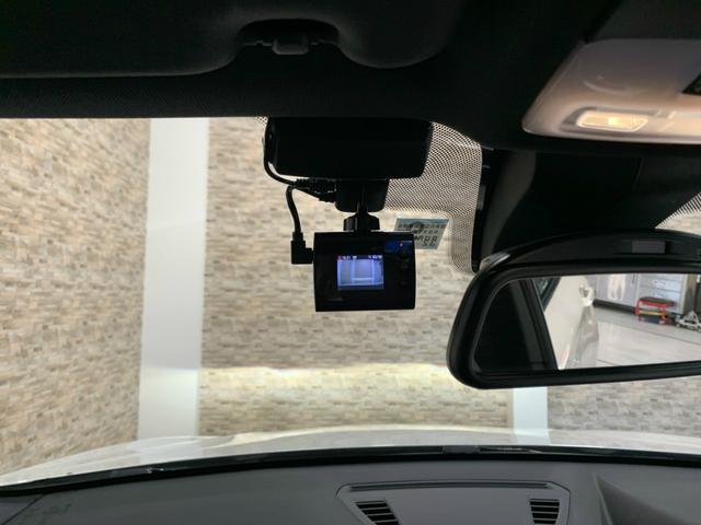 xDrive 18d Mスポーツ 4WD クリーンディーゼル インテリジェントセーフティ PDC LIM LEDヘッドライト 純正アルミホイール 純正HDDナビ ミラー型ETC シートヒーター パワーバックドア バックカメラ ドライブレコーダー ワンオーナー(14枚目)