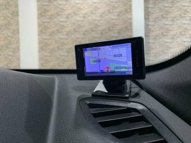 xDrive 18d Mスポーツ 4WD クリーンディーゼル インテリジェントセーフティ PDC LIM LEDヘッドライト 純正アルミホイール 純正HDDナビ ミラー型ETC シートヒーター パワーバックドア バックカメラ ドライブレコーダー ワンオーナー(15枚目)