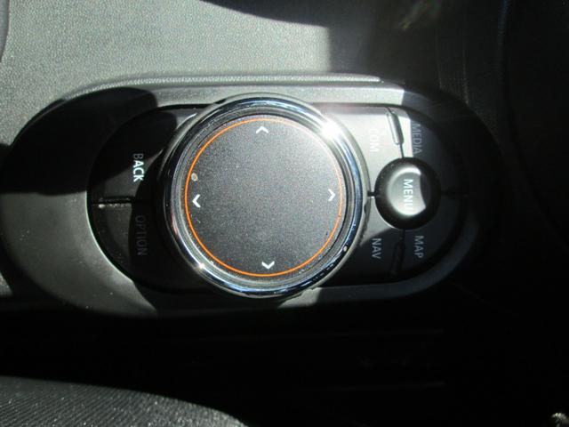 クーパー コンバーチブル ペッパーPKG 正規認定中古車(17枚目)