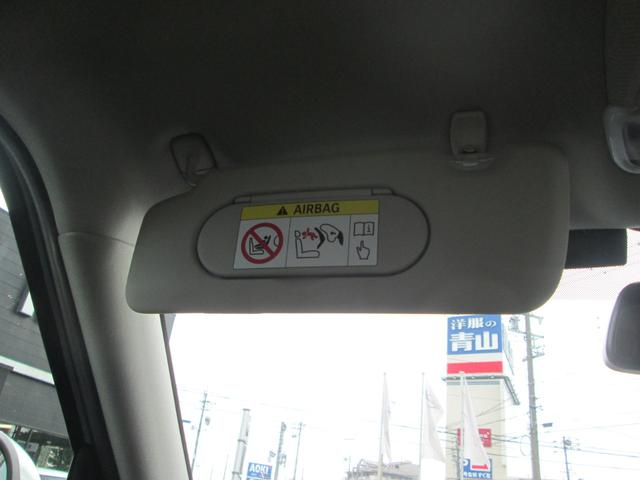 クーパーD クロスオーバー LED シートヒーター ペッパーPKG正規認定中古車(31枚目)