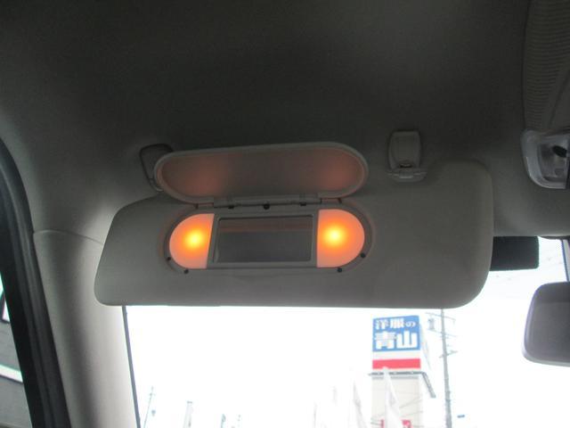 クーパーD クロスオーバー LED シートヒーター ペッパーPKG正規認定中古車(32枚目)