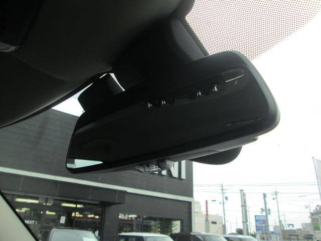 クーパーD クロスオーバー LED シートヒーター ペッパーPKG正規認定中古車(33枚目)