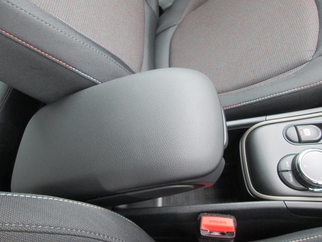 クーパーD クロスオーバー LED シートヒーター ペッパーPKG正規認定中古車(35枚目)