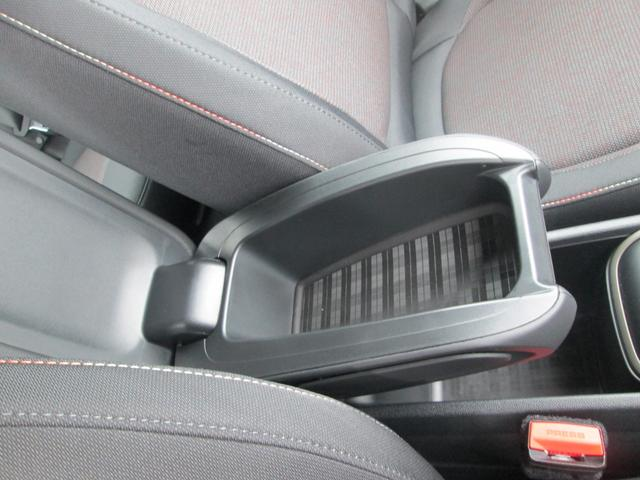 クーパーD クロスオーバー LED シートヒーター ペッパーPKG正規認定中古車(36枚目)