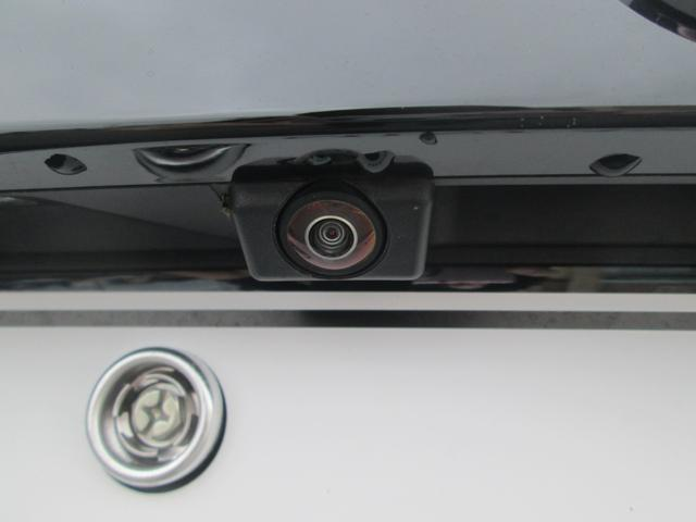 クーパーD クロスオーバー LED シートヒーター ペッパーPKG正規認定中古車(50枚目)