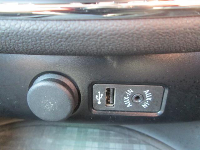 クーパーS クラブマン ペッパーPKG リアカメラ LED 正規認定中古車(21枚目)