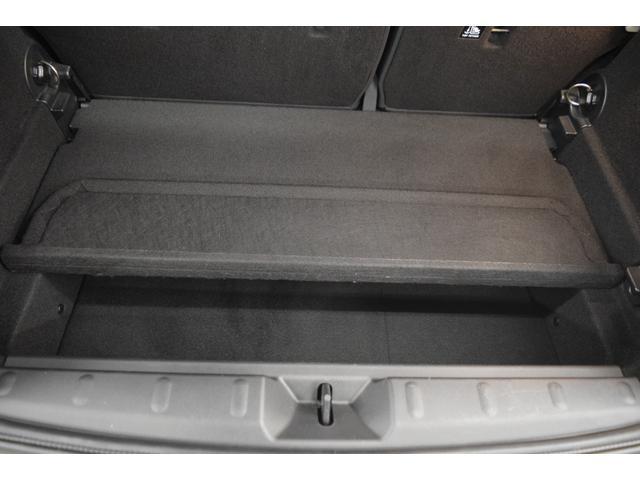 クーパーD 5ドア LEDヘッドライト 純正ナビ 正規認定中古車(28枚目)
