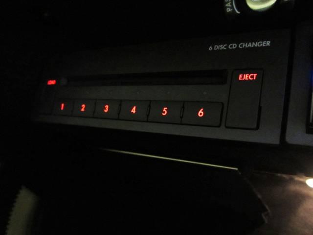 ベントレー ベントレー コンチネンタル フライングスパー スピード最終モデル ベルーガサフランレザー