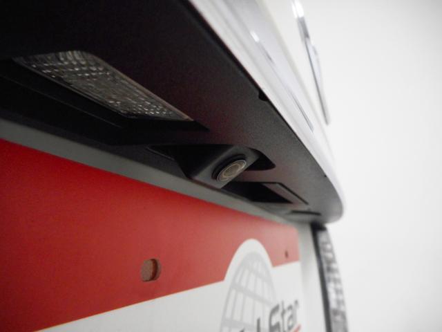 メルセデス・ベンツ M・ベンツ CL63 AMG BITURBO パフォーマンスPKG