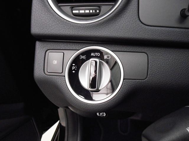 メルセデス・ベンツ M・ベンツ C63 AMGクーペ ブラックシリーズ 4シーターPKG