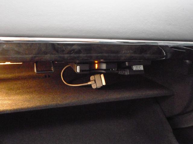 メルセデス・ベンツ M・ベンツ ML63 AMG サンルーフ 黒革シート 禁煙車