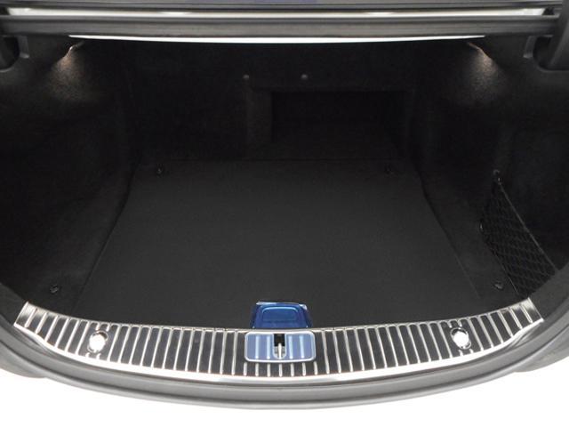 メルセデス・ベンツ M・ベンツ S63 AMG 4マチックロング  ダイナミックPKG