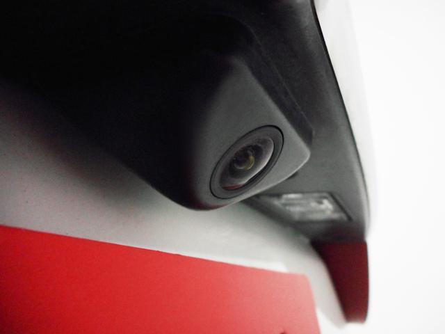 マセラティ マセラティ クアトロポルテ S Q4 ブラウンナチュラルレザー チターノ21AW