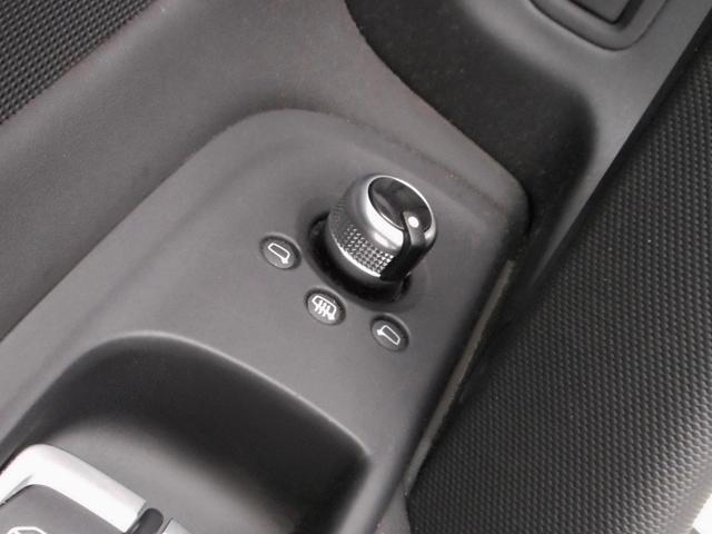 アウディ アウディ R8 5.2FSIクワトロ レザーP ブラックレザーシート