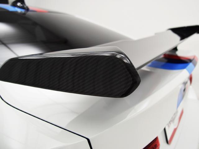 BMW BMW DTMチャンピオンエディション 世界限定200台 禁煙車