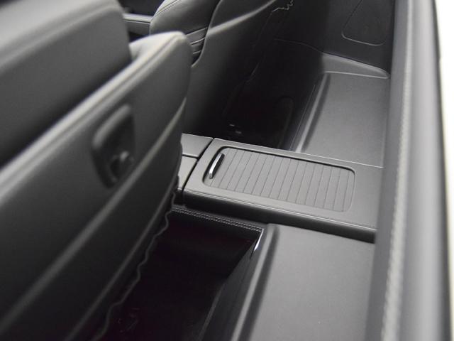 メルセデス・ベンツ M・ベンツ SL63 AMG パフォーマンスPKG F19R20鍛造AW