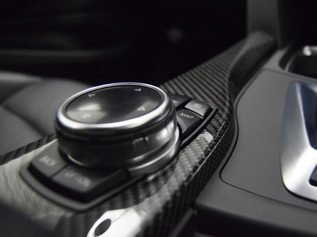 BMW BMW M4クーペ M DCT 19インチMライトダブルスポークAW