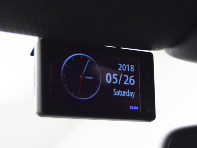 ベントレー ベントレー コンチネンタル GT スピード 21インチスピードアロイAW 禁煙車