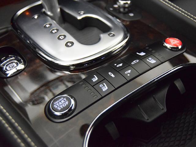 ベントレー ベントレー コンチネンタル GT V8Sコンコースシリーズ 特別限定車 マリナースペック