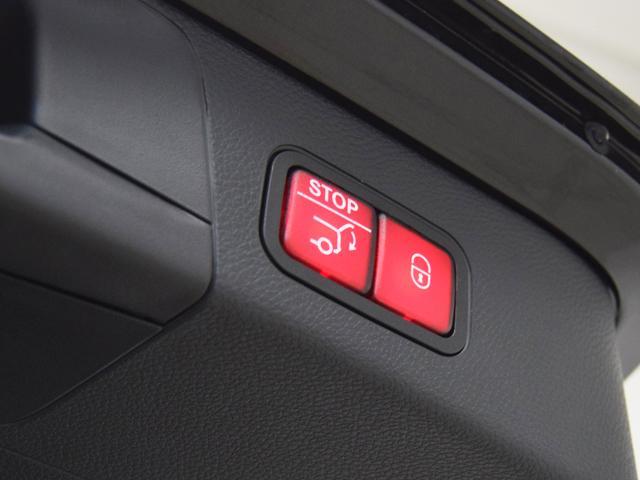 メルセデス・ベンツ M・ベンツ C220d ステーションワゴンローレウスエディション 禁煙車