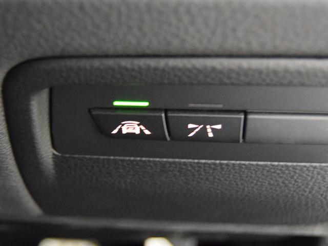 BMW BMW M4クーペ OP20インチAW カーボンリアディフューザー
