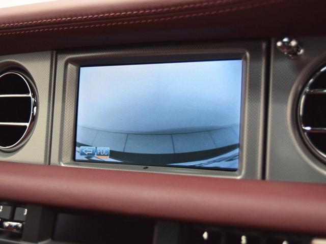 「ロールスロイス」「ロールスロイス ファントム」「セダン」「静岡県」の中古車18