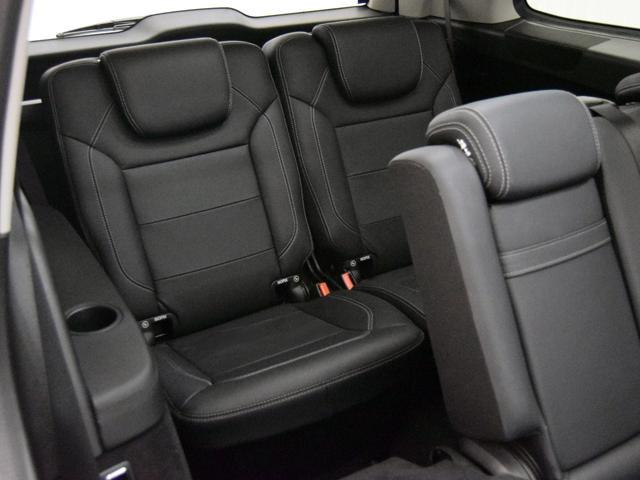 「メルセデスベンツ」「Mベンツ」「SUV・クロカン」「静岡県」の中古車13