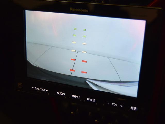 ジョンクーパーワークス クロスオーバー ALL4 Bカメラ(17枚目)