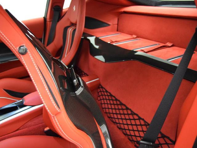 「フェラーリ」「フェラーリ 812スーパーファスト」「クーペ」「静岡県」の中古車17