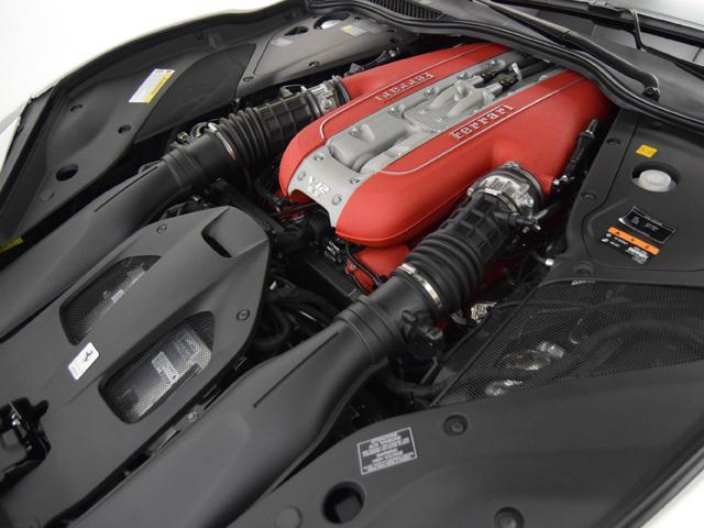 「フェラーリ」「フェラーリ 812スーパーファスト」「クーペ」「静岡県」の中古車20