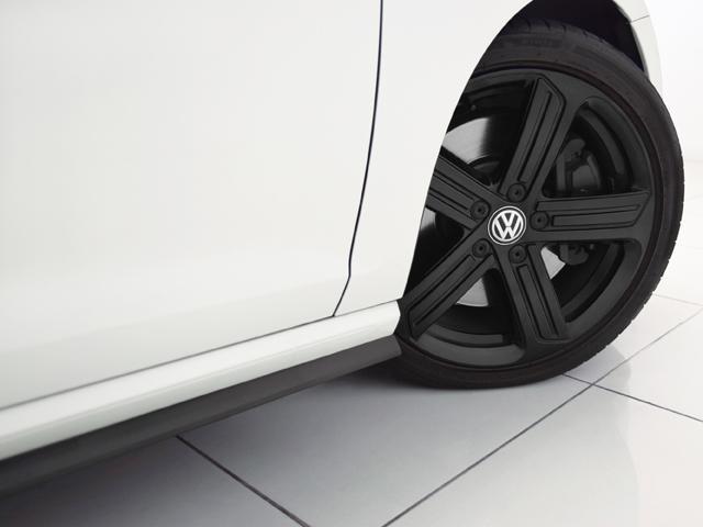 「フォルクスワーゲン」「VW ゴルフR」「コンパクトカー」「静岡県」の中古車19