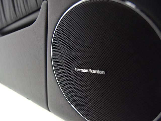 G550 デジーノレザーインテリア スライディングルーフ(16枚目)