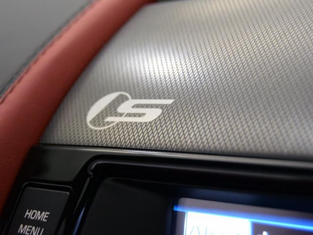 V8 Sコンバーチブル 15yモデル OP108 赤革シート(15枚目)