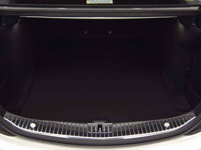 S600ロング Rエンターテイメント マジックボディC(18枚目)