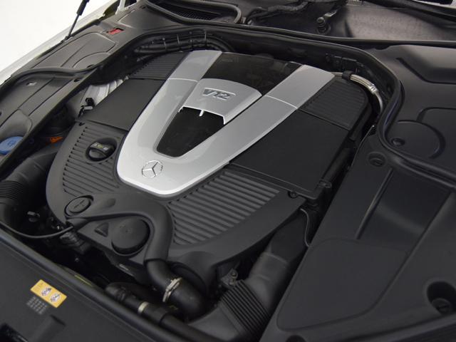 S600ロング Rエンターテイメント マジックボディC(20枚目)