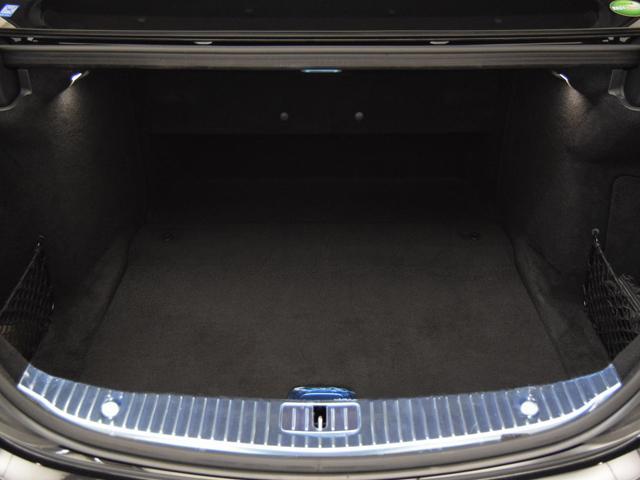 S550ロング AMGライン ヘッドアップD パノラマSR(20枚目)