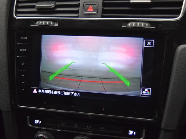 TSIハイライン 17インチ10スポークAW バックカメラ LEDヘッドライト ACC ディスカバープロナビTV ブラインドスポット レーンキープアシスト ブラックファブリックシート 純正スマートキー 純正フロアマット(16枚目)