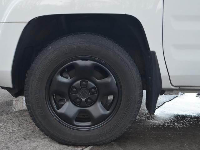 「その他」「リッジライン」「SUV・クロカン」「岐阜県」の中古車5
