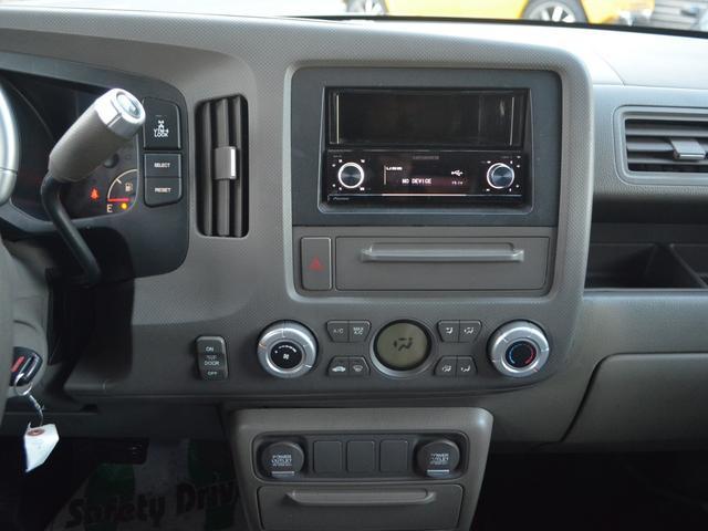 「その他」「リッジライン」「SUV・クロカン」「岐阜県」の中古車17