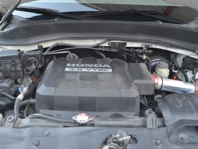 「その他」「リッジライン」「SUV・クロカン」「岐阜県」の中古車18