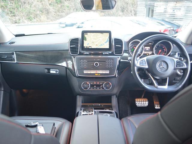 「メルセデスベンツ」「Mクラス」「SUV・クロカン」「岐阜県」の中古車15
