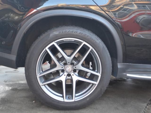 「メルセデスベンツ」「Mクラス」「SUV・クロカン」「岐阜県」の中古車22