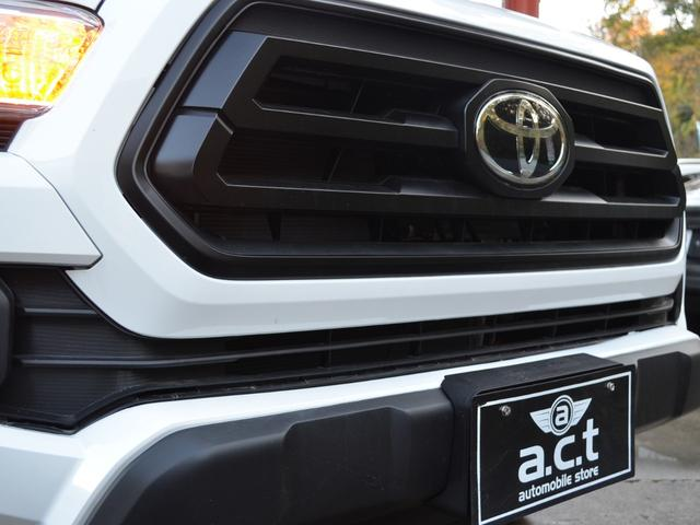 ダブルキャブ3.5L V6 4WD(12枚目)