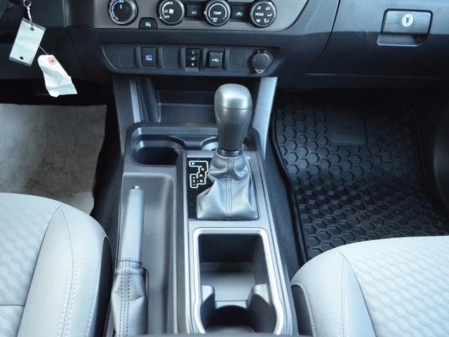 ダブルキャブ3.5L V6 4WD(29枚目)