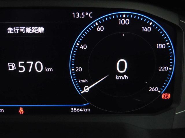 「フォルクスワーゲン」「ポロ」「コンパクトカー」「愛知県」の中古車15